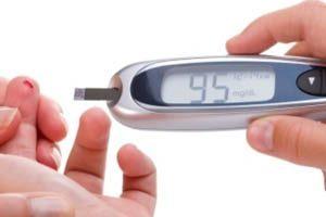 Σακχαρώδη Διαβήτη - Ειδικός Παθολόγος - Διαβητολόγος - Dr Ελευθερία Π.Κοζανίδου,MD - Πειραιάς
