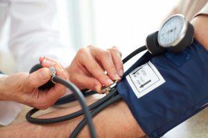 ΥΠΕΡΤΑΣΗ - Ειδικός Παθολόγος - Διαβητολόγος - Dr Ελευθερία Π.Κοζανίδου,MD - Πειραιάς