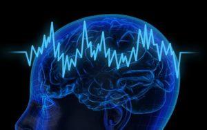 εγκεφαλικό επεισόδιο - Ειδικός Παθολόγος - Διαβητολόγος - Dr Ελευθερία Π.Κοζανίδου,MD - Πειραιάς