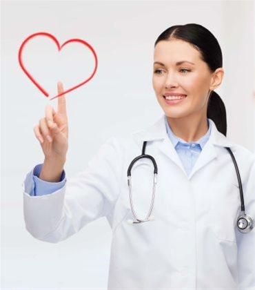 ΚΛΙΝΙΚΗ ΕΞΕΤΑΣΗ ΚΑΙ ΣΥΝΤΑΓΟΓΡΑΦΗΣΗ - Ειδικός Παθολόγος - Διαβητολόγος - Dr Ελευθερία Π.Κοζανίδου,MD - Πειραιάς